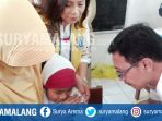 imunisasi-di-sd-muhammadiyah-5-kota-batu-dalam-pencanangan-mealses-rubella_20170807_155206.jpg