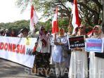 indonesia-damai-massa-aksi-dari-forum-malang-peduli-keadilan-5.jpg