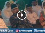indonesia-mengaji-menteri-agama-lukman-hakim-syaifuddin-bersama-gus-mus_20180305_215553.jpg