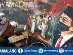 indonesia-painting-contest-di-taman-krida-budaya-kota-malang.jpg