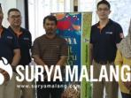 indonesian-basketball-league-surya-malang_20160202_205629.jpg