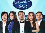 indonesian-idol-2019-a.jpg