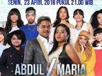 indonesian-idol-grand-final_20180423_205724.jpg