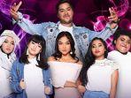 indonesian-idol-top-6_20180312_211210.jpg