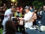 influencer-malaysia-di-banyuwangi.jpg
