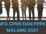 info-cpns-malang-2021-dan-pppk-tersedia-1605-formasi-pendaftaran-terakhir-21-juli-2021.jpg