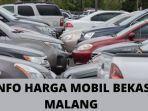 info-harga-mobil-bekas-malang-surabaya-september-2021calya-avanza-almaz-xenia-harga-bersaing.jpg