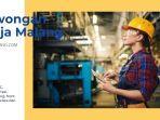 info-lowongan-kerja-malang-kamis-21-oktober-2021-staff-ppic-administrasi-accounting-dan-lain-lain.jpg
