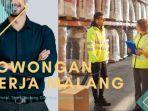 info-lowongan-kerja-malang-selasa-19-oktober-2021-dicari-hrm-hotel-staff-gudang-distribusi.jpg