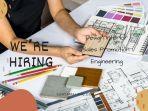 info-lowongan-kerja-malang-senin-27-september-2021-design-interior-sales-promotion-engineering.jpg