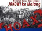 informasi-hoaks-terkait-penolakan-kedatangan-presiden-joko-widodo-jokowi-di-kabupaten-malang.jpg