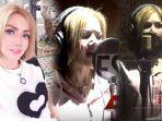 ini-suara-asli-barbie-kumalasari-yang-mau-bikin-album-perhatikan.jpg