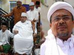 innalillahi-kabar-duka-disampaikan-ustadz-abdul-somad-guru-pimpinan-fpi-habib-rizieq-meninggal.jpg