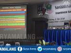 inspektorat-pemkot-malang_20180508_215441.jpg