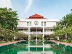 institut-teknologi-sepuluh-nopember-surabaya.jpg
