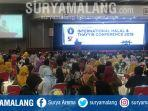 international-halal-thayyib-conference-2019-toward-a-halal-and-thayyib-world.jpg