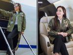 intip-fasilitas-lengkap-jet-pribadi-maia-estianty-desain-mewah-nuansa-ivory-dengan-kabin-luas.jpg