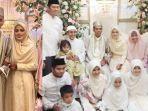 intip-foto-foto-pernikahan-ustadz-abdul-somad-dan-fatimah-az-zahra-gadis-asal-jombang-jawa-timur.jpg