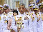 intip-kekayaan-raja-thailand-terkaya-di-dunia-diprotes-rakyat-karena-liburan-bareng-ratu-selirnya.jpg