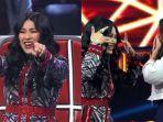 intip-momen-titi-dj-bertemu-anaknya-yang-ikut-audisi-the-voice-indonesia-endingnya-sweet-banget.jpg