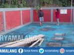 ipal-komunal-di-desa-punten-kecamatan-bumiaji-kota-batu_20180329_202344.jpg
