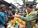 ir-wendit-desa-mangliawan-kecamatan-pakis-kabupaten-malang-dgd.jpg