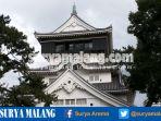istana-kokura-di-kota-kitakyushu-jepang_20170424_101654.jpg