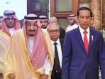 istana-pribadi-raja-al-qasr-al-khas-riyadh-arab-saudi.jpg