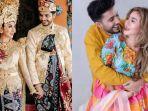 istri-aktor-chandra-nandini-gautam-nain-resmi-menikahi-soffie-marchue.jpg