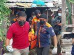 Kronologi Perempuan di Surabaya Dibunuh Suami Gara-Gara Tik Tok, Anak Korban : Ayah Cemburu