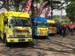 isuzu-open-cargo-festival-2017-di-gor-ken-arok-kota-malang-kamis-2072017_20170720_160556.jpg