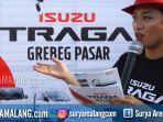 isuzu-traga-grebeg-pasar-di-pasar-gadang-kota-malang_20180806_193725.jpg