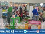 itc-surabaya-menggelar-festival-kuliner-di-atrium-mall-itc-surabaya-sampai-27-januari-2019.jpg