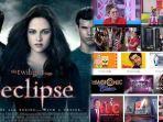 jadwal-acara-sctv-gtv-trans-tv-rcti-indosiar-tvone-jumat-6-september-ada-the-twilight-saga-eclipse.jpg