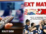 jadwal-acara-sctv-trans-tv-gtv-rcti-indosiar-tvone-jumat-13-desember-2019-persija-vs-madura-united.jpg