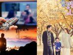 jadwal-acara-sctv-trans-tv-gtv-rcti-indosiar-tvone-jumat-25-oktober-2019-drama-korea-di-pagi-hari.jpg