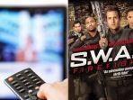 jadwal-acara-sctv-trans-tv-gtv-rcti-indosiar-tvone-kamis-16-januari-2020-film-swat-firefight.jpg