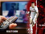 jadwal-acara-sctv-trans-tv-gtv-rcti-indosiar-tvone-minggu-10-november-2019-kalteng-putra-vs-psm.jpg