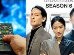 jadwal-acara-sctv-trans-tv-gtv-rcti-indosiar-tvone-minggu-12-januari-2020-ada-masterchef-indonesia.jpg