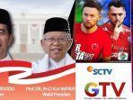 jadwal-acara-sctv-trans-tv-gtv-rcti-indosiar-tvone-minggu-20-oktober-2019-ada-pelantikan-presiden.jpg