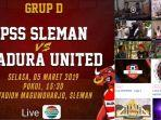 jadwal-acara-sctv-trans-tv-gtv-rcti-indosiar-tvone-minggu-29-september-pss-sleman-vs-madura-united.jpg