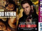 jadwal-acara-sctv-trans-tv-gtv-rcti-indosiar-tvone-sabtu-12-oktober-2019-ada-film-blood-father.jpg