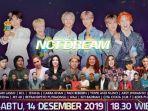 jadwal-acara-sctv-trans-tv-gtv-rcti-indosiar-tvone-sabtu-14-desember-2019-ada-konser-nct-dream.jpg