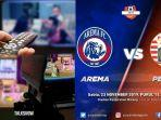 jadwal-acara-sctv-trans-tv-gtv-rcti-indosiar-tvone-sabtu-23-november-2019-ada-arema-fc-vs-persija.jpg
