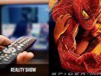 jadwal-acara-sctv-trans-tv-gtv-rcti-indosiar-tvone-selasa-10-desember-ada-film-spider-man-2-dan-ftv.jpg