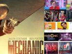 jadwal-acara-sctv-trans-tv-gtv-rcti-indosiar-tvone-selasa-17-september-2019-ada-film-the-mechanic.jpg