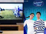jadwal-acara-sctv-trans-tv-gtv-rcti-indosiar-tvone-senin-23-desember-2019-ada-indonesian-idol.jpg