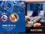 jadwal-acara-sctv-trans-tv-gtv-rcti-indosiar-tvone-senin-28-oktober-2019-arema-fc-vs-semen-padang.jpg