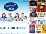 jadwal-acara-sctv-trans-tv-gtv-rcti-indosiar-tvone-senin-7-oktober-2019-ada-indonesian-idol-2019.jpg