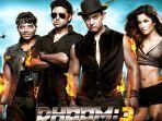 jadwal-acara-sctv-trans-tv-rcti-indosiar-gtv-antv-selasa-24-maret-2020-ada-ftv-film-india-dhoom-3.jpg